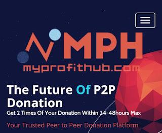 myprofithub.com
