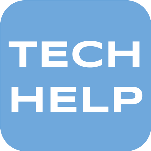 Principal's Point of View: Tech Help           #edchat #vted