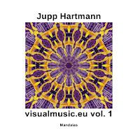 http://www.epubli.de/shop/buch/visualmusiceu-vol-1-Jupp-Hartmann-Jupp-Hartmann-9783741871689/58750