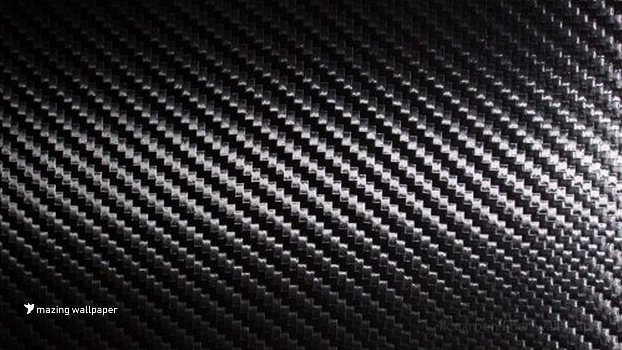 TOP 4K Carbon Fiber Wallpaper 1920x1080 - Amazing ...
