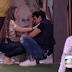 Mahmoud se sente traído e faz acusações contra Lucas e Jéssica no BBB18