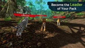 The Tiger Apk