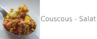 http://thejinjin85.blogspot.de/2015/05/couscous-salat-rezeptemy-cinderella.html