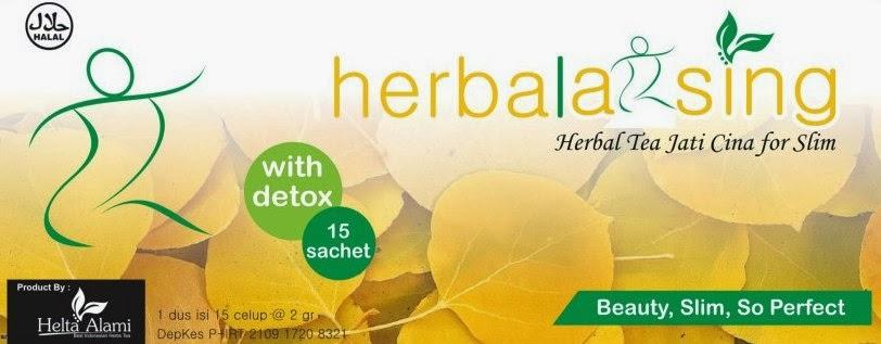 4 Bahan Herbal Untuk Obat Kurus Badan Alami Yang Ampuh