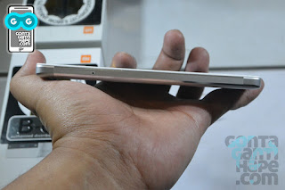 review xiaomi redmi 3x indonesia