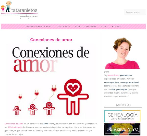https://tataranietos.com/2014/10/21/sorteo-del-libro-conexiones-de-amor/