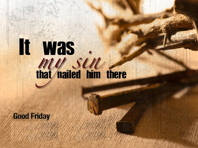 #10 Best Good Friday Images || Good Friday Wallpapers 2017