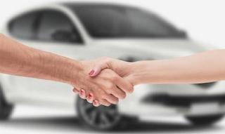 Tips Memilih Mobil Baru Atau Bekas