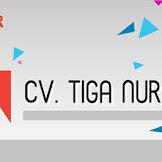 Lowongan Kerja CV. TIGA NUR INDONESIA ( BANDUNG )