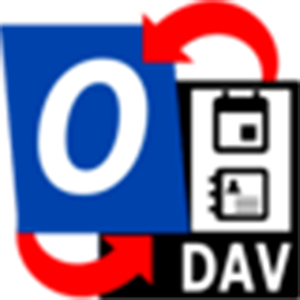Outlook CalDav Synchronizer 3.1.0
