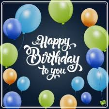 Happy birthday wishes quotes messages pictures and sms for beautiful birthday quotes for friends m4hsunfo