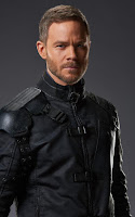 Killjoys Season 3 Aaron Ashmore
