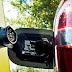 Limburg verdubbelt aantal laadpalen voor elektrische auto's