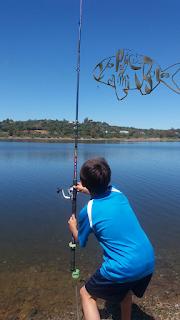 Pesca-cebador-vainilla