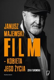 http://lubimyczytac.pl/ksiazka/4127098/janusz-majewski-film---kobieta-jego-zycia