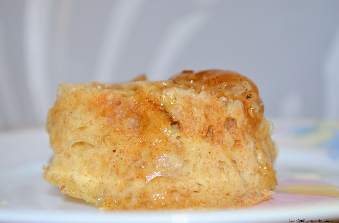 healthy-sain-recette-cuisine-legere-petit-dejeuner-snack-gouter