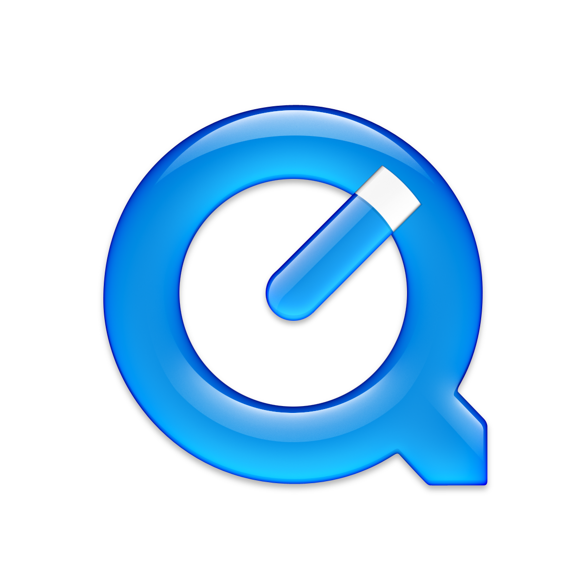 soft-download: QuickTime Player 7.69 ( free software )