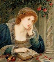 Beatrice, por M. S. Stillman