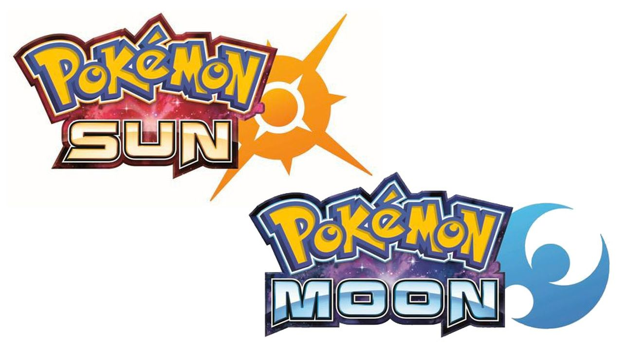 pokemon, pokemon sun & moon, anarkan, wanderlust,