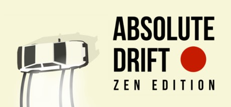 Absolute Drift Zen Edition PC Full [ISO-Inglés]