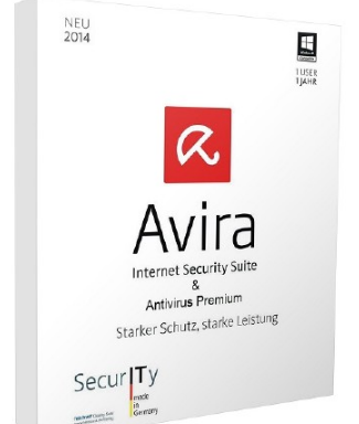 Download Avira Free Antivirus 14.0.7.468 Latest Version