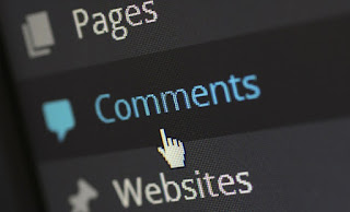 Tips berkomentar di blog lain agar membawa manfaat