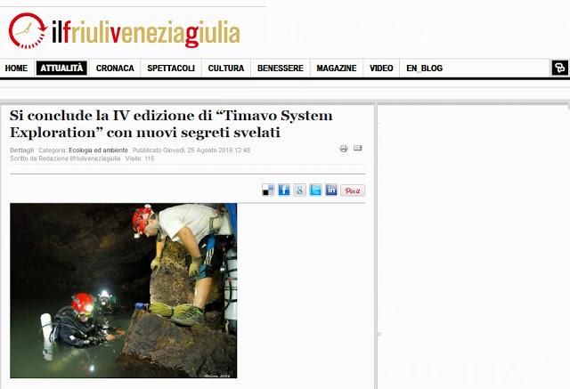 http://www.ilfriuliveneziagiulia.it/index.php/attualita/attualita-notizie/ecologia-e-ambiente/8800-si-conclude-la-iv-edizione-di-timavo-system-exploration-con-nuovi-segreti-svelati.html