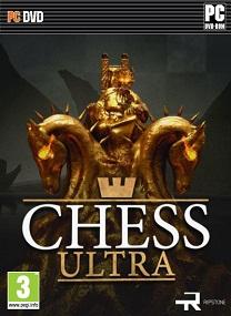 Chess Ultra-CODEX