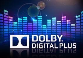 Menambahkan Dolby di ROM Kitkat 1