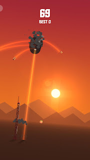 Space Frontier Android Apk