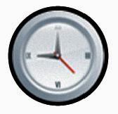 Solutii pentru aplicarea marcilor de timp