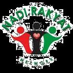 Nadi Rakyat Network