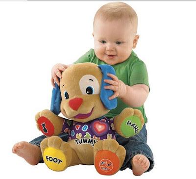 Brinquedo muscila Fischer Price barato