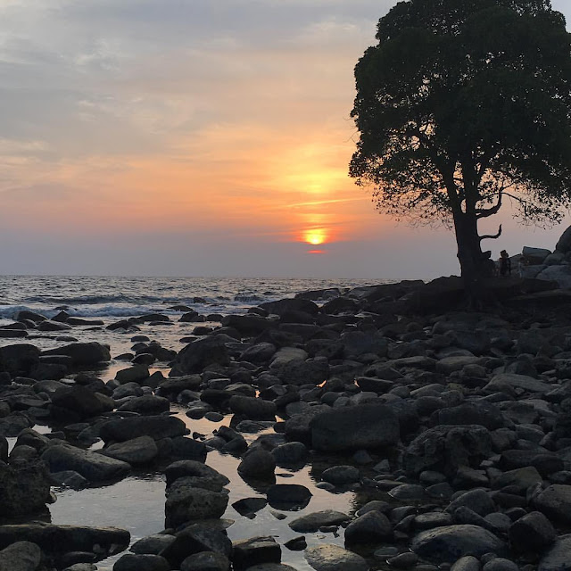 Kota-Kinabalu-Travel-Guide-Blog-1-0D-1080x1080