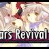 DollarsCast Revival #02 - Chobbits
