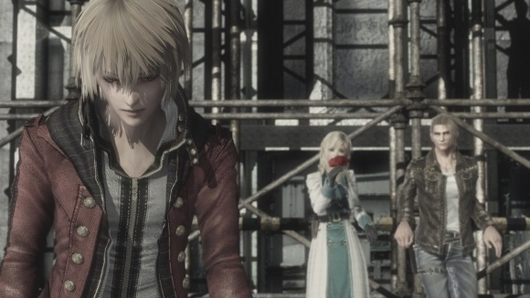 resonance-of-fate-end-of-eternity-pc-screenshot-www.ovagames.com-4