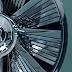 Η Rolls Royce δημιούργησε το αυτοκίνητο του μέλλοντος (video)
