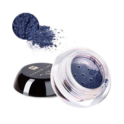 FM Group c016 Mineral Loose Eyeshadow