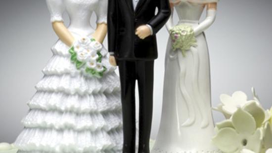 Resultado de imagem para Esposa e amante terão de dividir pensão por morte