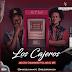 Mdc3 El Chamakito Ft El Alfa El Jefe - Los Cajero (Official Remix)