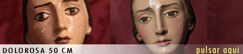 http://tallercitocofrade.blogspot.com.es/2015/10/restauracion-de-virgen-de-unos-50-cm.html