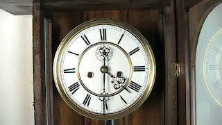 L'uomo e il tempo