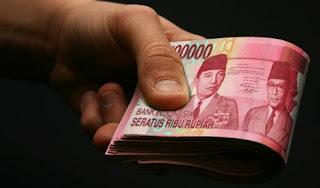 perjanjian hutang piutang