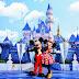 Disneyland Philippines - True or Hoax?? Read it here!