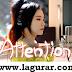 Download Lagu J Fla Full Album Mp3 Terbaik dan Terlengkap Lirik dan Rar | Lagurar