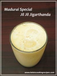 jigarthanda