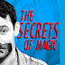 The Secrets of Magic by Rick Lax (Tutorial)