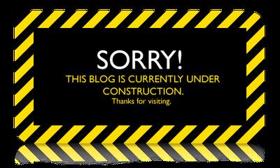 http://4.bp.blogspot.com/-8T4UByQHMmE/U5Vc_xzUhQI/AAAAAAADPLw/Wm57egnRXhM/s1600/blog-under-construction.png