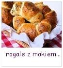 https://www.mniam-mniam.com.pl/2013/04/rogale-z-makiem.html
