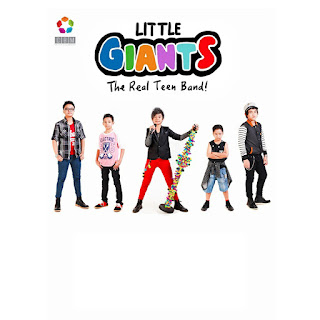 Little Giants - Everyday on iTunes